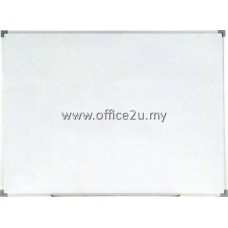 SM MAGNETIC WHITE BOARD