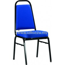 ES-4010 BANQUET CHAIR