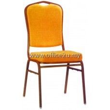 ML-831 BANQUET CHAIR