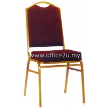 ML-861 BANQUET CHAIR
