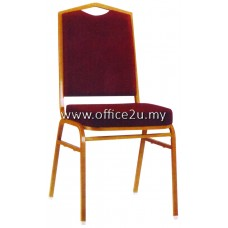 ML-871 BANQUET CHAIR