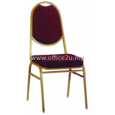 ML-881 BANQUET CHAIR