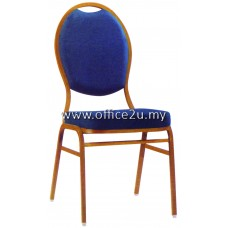 ML-891 BANQUET CHAIR