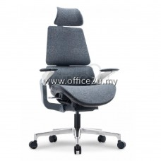 A1 SERIES FABRIC CHAIR