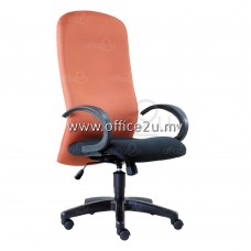 CONFI SERIES FABRIC CHAIR