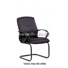 ECON VISITOR CHAIR