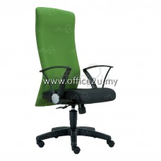 GAIN SERIES FABRIC CHAIR