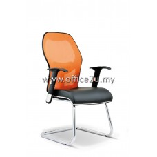 INOV VISITOR MESH CHAIR