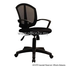 MT-11 MESH CHAIR
