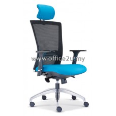 TALENT MESH CHAIR