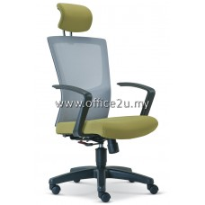 VICTORY MESH CHAIR