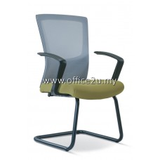 VICTORY VISITOR MESH CHAIR