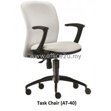 ENNA TASK CHAIR