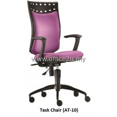 OSIMO TASK CHAIR