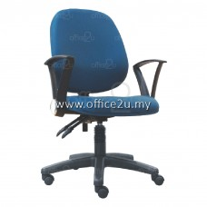 E-427HA TYPIST CHAIR
