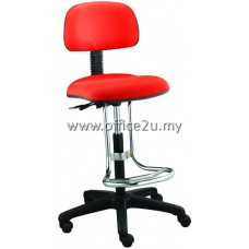 ML-740 DRAFTING CHAIR