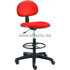 ML-750 DRAFTING CHAIR