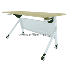 FT-P03 FOLDABLE TRAINING TABLE