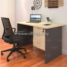 WFH-01 : WORK-FROM-HOME PACKAGE