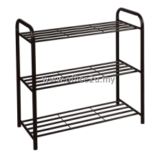 SR-21 SHOE RACK
