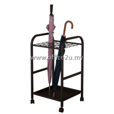 UB-20 UMBRELLA STAND