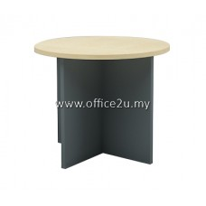GR-M ROUND DISCUSSION TABLE