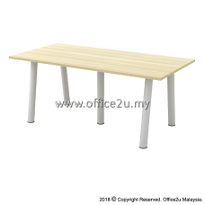 BV RECTAGULAR MEETING TABLE