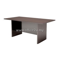 EXV-W RECTAGULAR MEETING TABLE