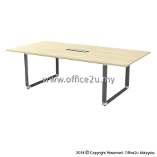 OVB OVERJOY SERIES RECTANGULAR CONFERENCE TABLE
