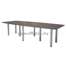QI EXECUTIVE CONFERENCE TABLE