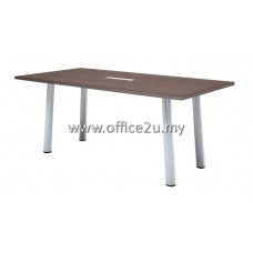 QV RECTAGULAR MEETING TABLE
