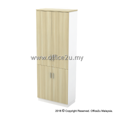 B-YTD21 SWINGING DOOR HIGH CABINET