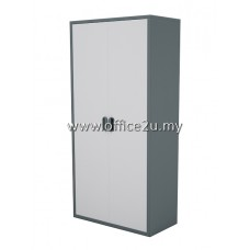 AW-747 BUDGET SERIES WARDROBE CABINET