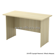EXT-126 EXOTIC SERIES SIDE TABLE WITHOUT TEL CAP