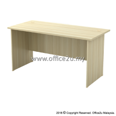 EXT EXOTIC SERIES RECTANGULAR TABLE
