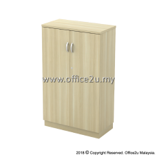 Q-YD13-BA SWINGING DOOR MEDIUM CABINET