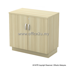 EX-YD875 SWINGING DOOR LOW CABINET (HEIGHT : 750mm)