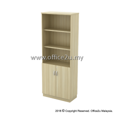 EX-YOD21 SEMI SWINGING DOOR HIGH CABINET