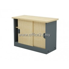 GS-303-M BUDGET SERIES SIDE CABINET