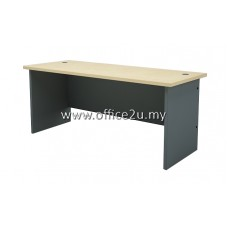 GT-M BUDGET SERIES RECTANGULAR TABLE