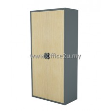 GW-747 GREAT SERIES WARDRODE CABINET