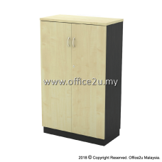 T-YD13 SWINGING DOOR MEDIUM CABINET