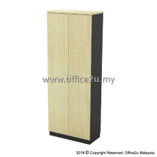 T-YD21 SWINGING DOOR HIGH CABINET
