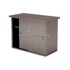 EXS-303 QUINCY SERIES SIDE CABINET