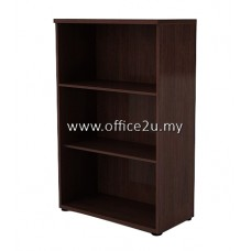 Q-1225 QUINCY SERIES MEDIUM CABINET