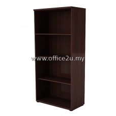 Q-1625 QUINCY SERIES MID-HIGH CABINET