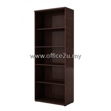 Q-2025 QUINCY SERIES HIGH CABINET