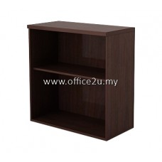 Q-825 QUINCY SERIES LOW CABINET